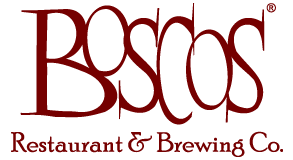 Boscos Restaurant & Brewing Company