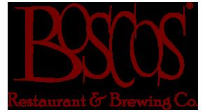 Boscos - Restaurant & Brewing Company